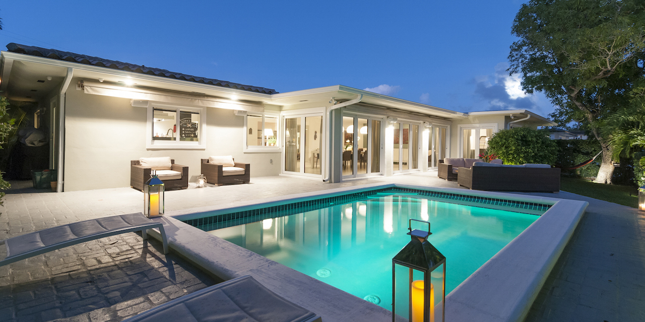 Only our images will help to correctly promote Your listings.